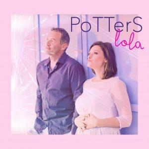 Album LOLA - PoTTerS
